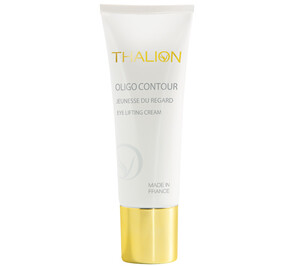 OLIGO`CONTOUR EYE LIFTING CREAM