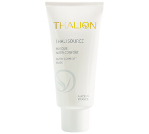 THALI`SOURCE NUTRI COMFORT MASK