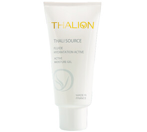 THALI`SOURCE ACTIVE MOISTURE GEL