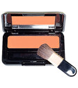 COMPACT BLUSHER  CORAIL 25
