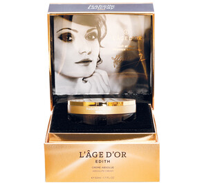 L`AGE D`OR EDITH CREME ABSOLUE