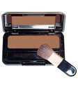 COMPACT BLUSHER  ANTILES 30