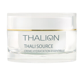 THALI`SOURCE ESSENTIAL MOISTURIZING CREAM
