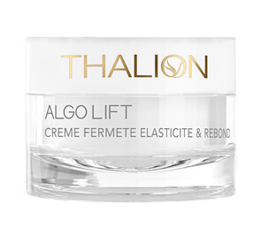 ALGOLIFT FIRMNES ANTI - GRAVITY FIRMING CREAM