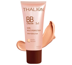 BB CREAM SKIN PERFECTOR SPF 15 MOYEN MEDIUM