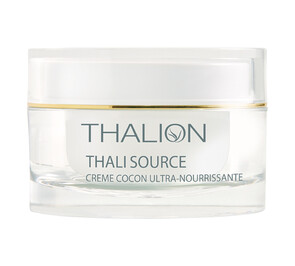THALI`SOURCE NUTRI PROTECTIVE COCOON CREAM