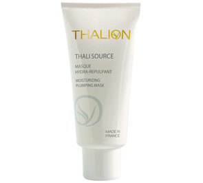THALI`SOURCE MOISTURIZING PLUMPING MASK