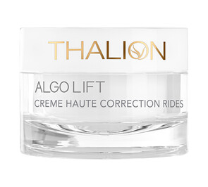 ALGOLIFT WRINKLE ULTIMATE WRINKLE CORRECTION CREAM