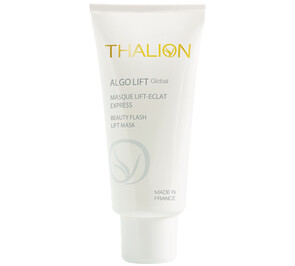 ALGOLIFT GLOBAL BEAUTY FLASH LIFT MASK