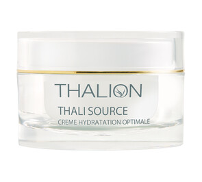 THALI`SOURCE RICH MOISTURIZING CREAM